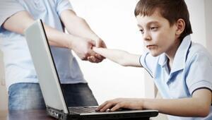İnternetin en yaramaz çocukları hangi ülkede