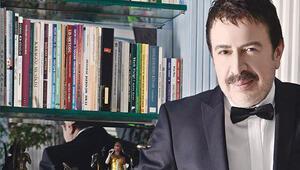 Ahmet Selçuk İlkhan: Popüler şarkılar tam bir işkence