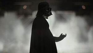 Star Wars Rogue Oneda olup Force Awakensta olmayan 10 şey