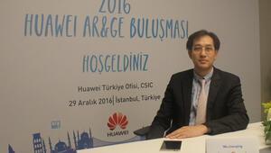 Galatasaraylı Yunus Akgün, Club Africain maçındaki performansıyla gündeme oturdu 16