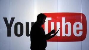 YouTubetan video nasıl indirilir İşte yolu