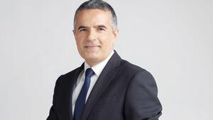 Doğan TV Ankara temsilcisi Hakan Çelik oldu