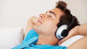 En çok hangi müzikleri dinledik