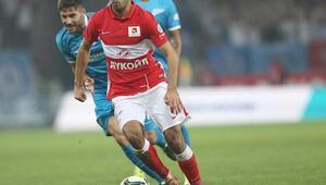 Trabzonspor transferde sona yaklaşıyor
