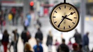Sivasta mesai saatleri değişti