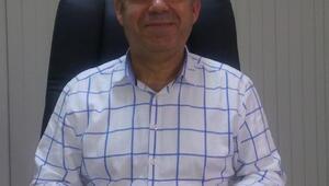 Hataylı ihracatçılar Bakan Zeybekçiye sorunlarını anlattı
