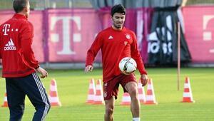 Trabzonspor'un Serdar transferinde pürüz çıktı