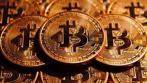 Bitcoin 2017ye 1000 doları aşarak başladı