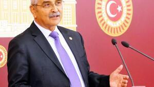 CHPli Milletvekili Demirden OHAL açıklaması