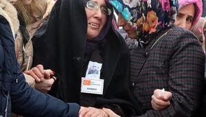 El Bab şehidi Astsubay Şimşek, babasına Suriye'ye gittiğini söyleyememiş