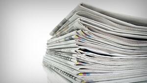 Prestij Haber Haberleri Son Dakika Güncel Prestij Haber Gelişmeleri
