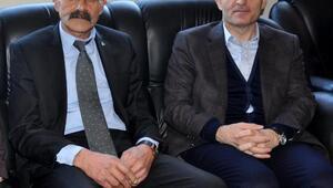 Maliye Bakanı Ağbal: Enflasyonu da patlatan bu biber zaten (2)