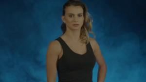 Survivor 2017 ünlüler takımı yarışmacısı Pınar Saka kimdir