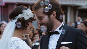 Nehir Erdoğan eşi Ahmet Sesigürgilden boşandı