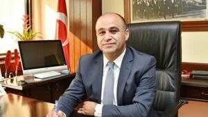 İzmirde proje okul sayısı artacak