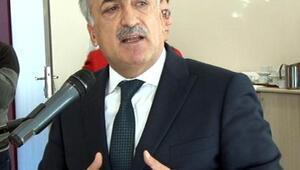 Atatürk Üniversitesinde FETÖcülere aktarılan 5 milyon liralık proje parası geri alındı