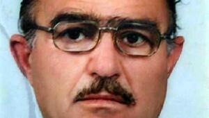 Huzurevinde televizyon yüzünden cinayette 15 yıl hapis