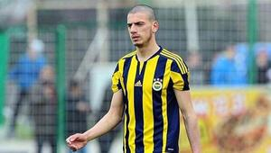 Fenerbahçeden yetişti Sporting Lizbona transfer oldu