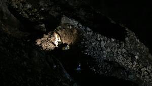 Siirt'te 16 kişinin hayatını kaybettiği madende çalışan 450 kişi işten çıkarılıyor