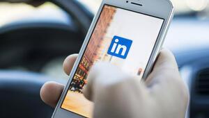 Microsofttan şaşkına çeviren LinkedIn mesajı