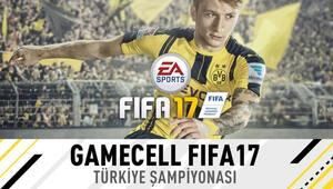 Gamecelle FIFA'dan e-Spor vizesi