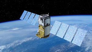Türksat Model Uydu Yarışması için geri sayım