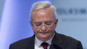 ABD, VW yöneticilerini yargılamak istiyor