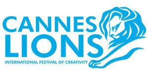 Cannes Lions delege kayıtları başladı