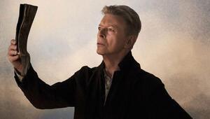 David Bowie'nin son şarkıları