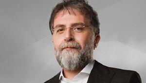 Kanal D Ana Haber Ahmet Hakana emanet