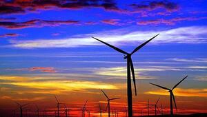 Rüzgar artık enerjiye esiyor