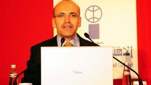 Mehmet Şimşek: Hazinenin yeni garanti sistemi bankaları rahatlattı