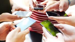 Çocuğunuzun akıllı telefonuna el koyarsanız ne olur