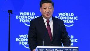 Xi Jinping: Yuan devalüe edilmeyecek