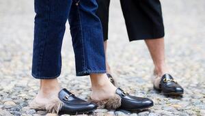 Sezonun en iddialı 8 ayakkabısı