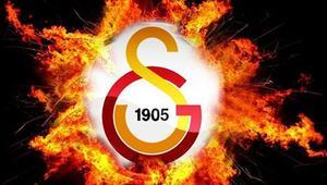 Galatasaray transfer haberlerinde son dakika gelişmeleri