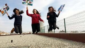 Gençlik Değişim Programına GKV damgası