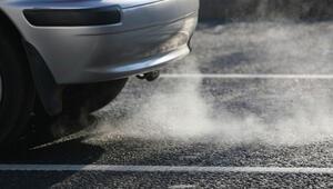Stockholm'de dizel ve benzinli araçlar yasaklanabilir