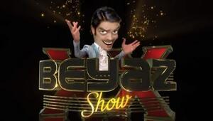 Beyaz Showun konukları belli oldu mu Beyaz Show bu akşam neden yayınlamayacak
