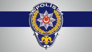 İstanbul Emniyet Müdürlüğünde görev değişiklikleri