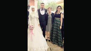 4 kişiyi öldürüp intihar eden gencin babası konuştu: Söyleseydi evlenmezdim