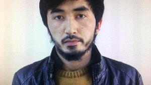 Reina saldırısıyla ilgili Kayseride 1 Uygur Türkü gözaltına alındı