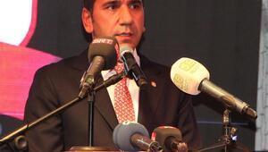 Sivasspor Başkanı Otyakmaz: Kumpas kuranlarla yüzleşeceğiz
