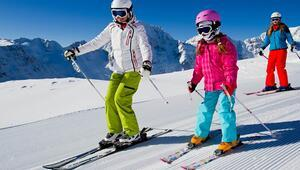 EMITT Turizm Fuarı 26 Ocakta başlıyor