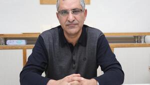 Prof. Dr. Demir: İklim değişikliği, domuz ve kuş gribini hayatımıza soktu