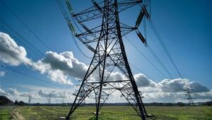 Elektrikte tüketim rekoru kırıldı