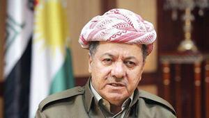 'Maliki, başbakan olursa bağımsızlık ilan ederiz'
