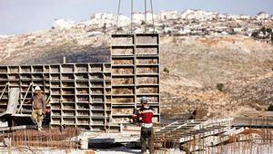 Yerleşim kararı sonrası Netanyahu'ya davet