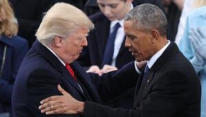 Obama'dan Filistine 221 milyon dolar yardım iddiası