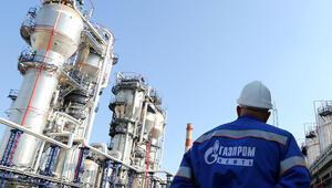 Gazpromdan Türk şirketleriyle ilgili önemli açıklama